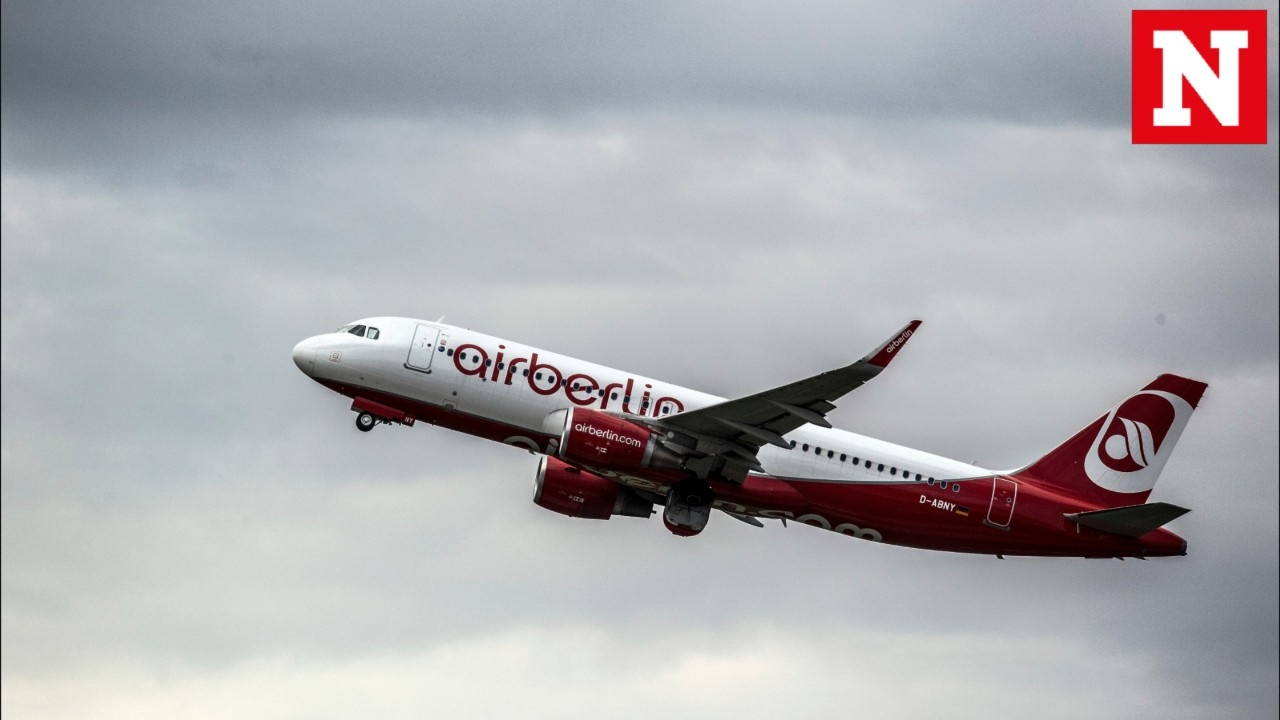 air-berlin-files-for-insolvency