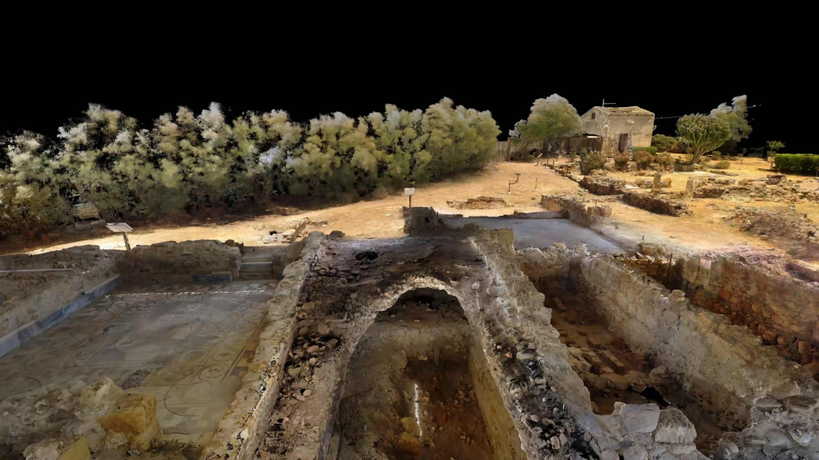 sicilys-largest-roman-villa-successfully-excavated-for-the-first-time