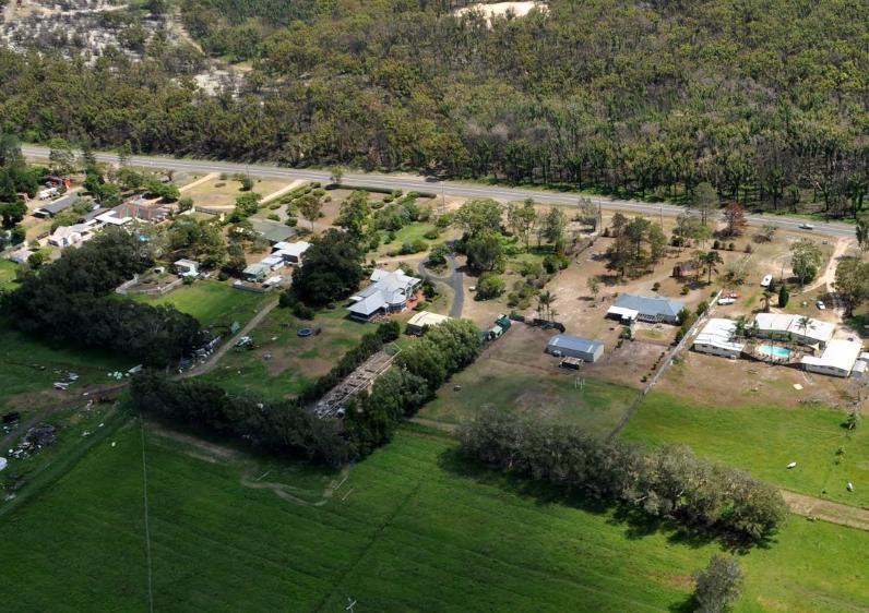 Williamtown Australia