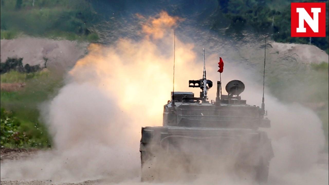 china-tells-u-s-and-north-korea-to-hit-the-brakes-on-threats