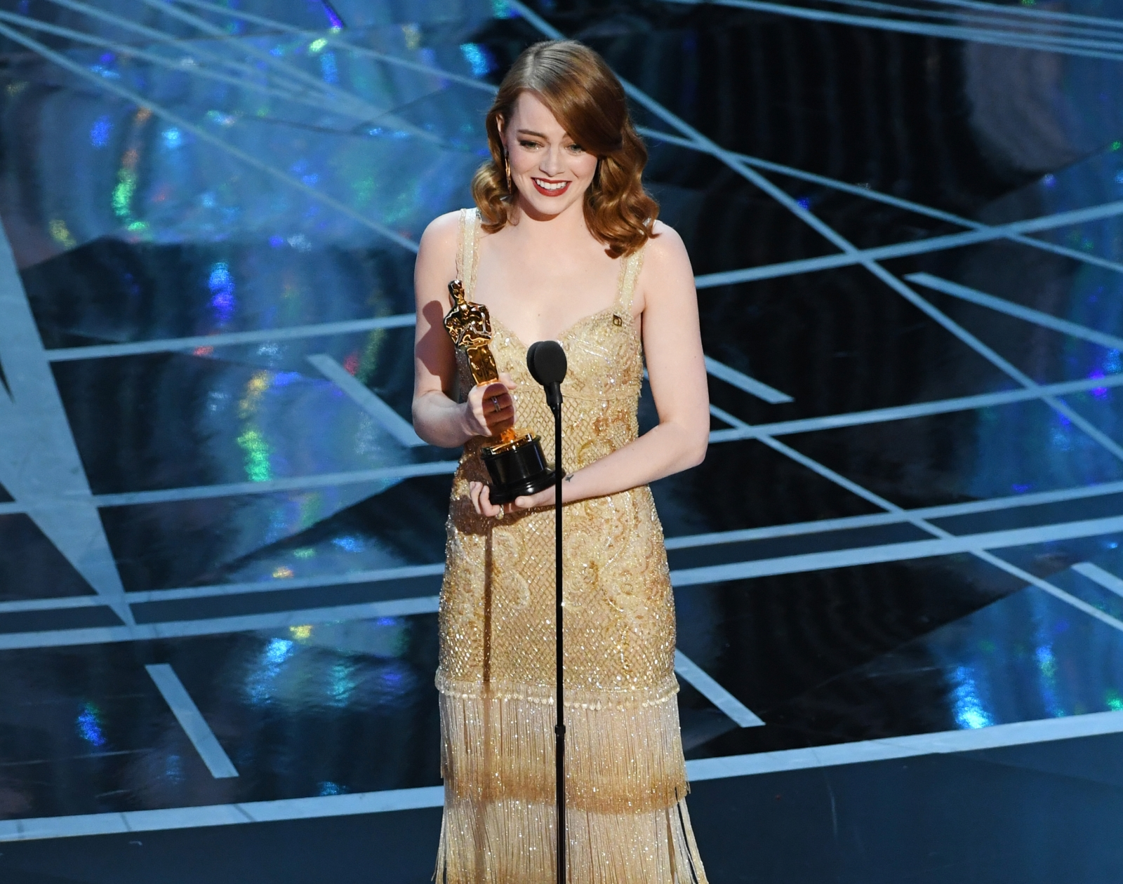 emma-stone-named-highest-paid-actress-in-the-world