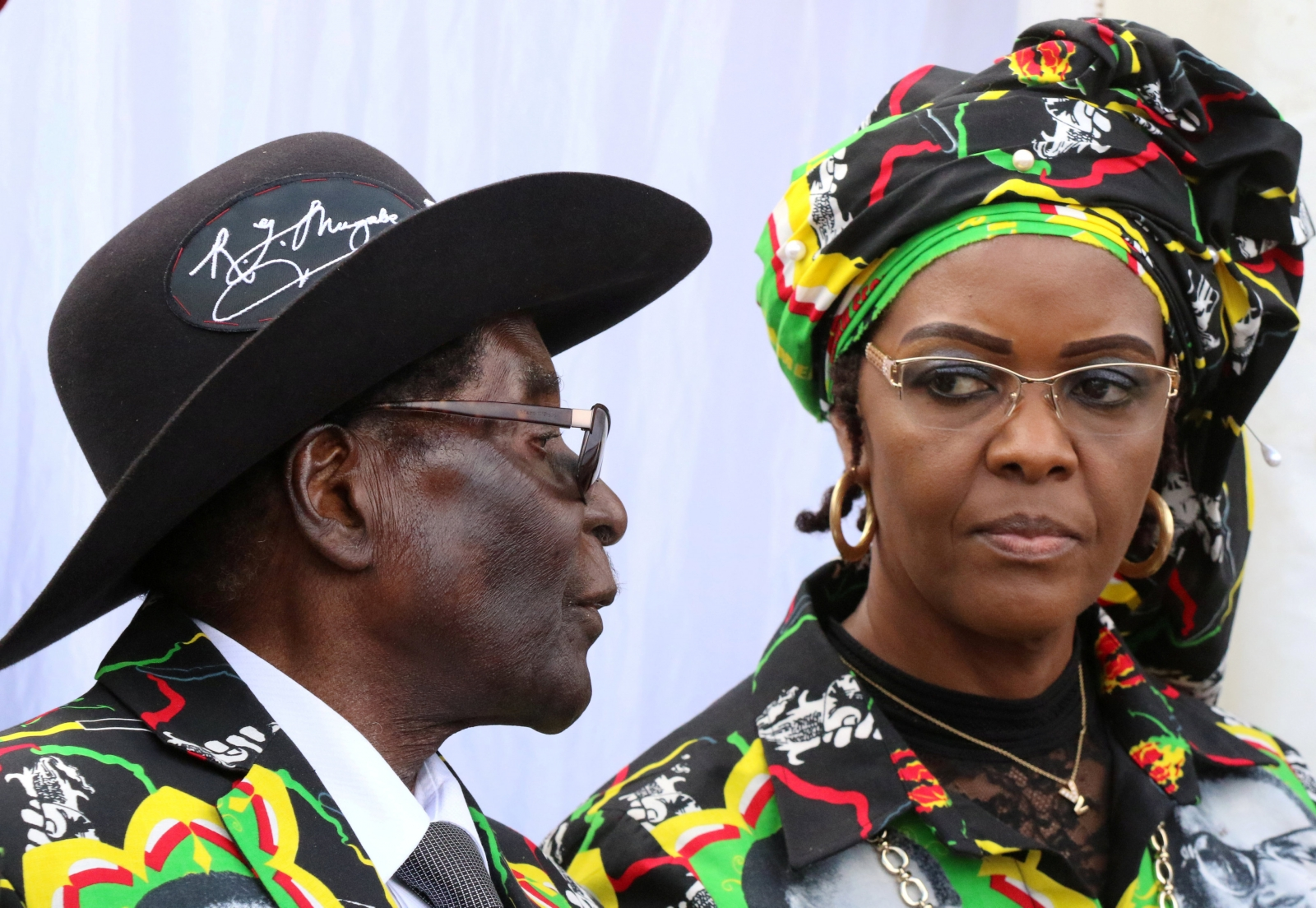 zimbabwe-first-lady-grace-mugabe-accused-of-beating-model-with-extension-cord