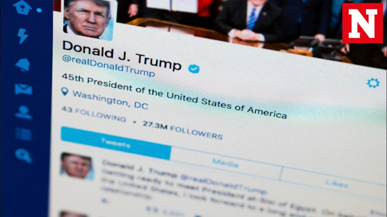twitter-reacts-to-president-trumps-claim-that-american-culture-is-being-ripped-apart