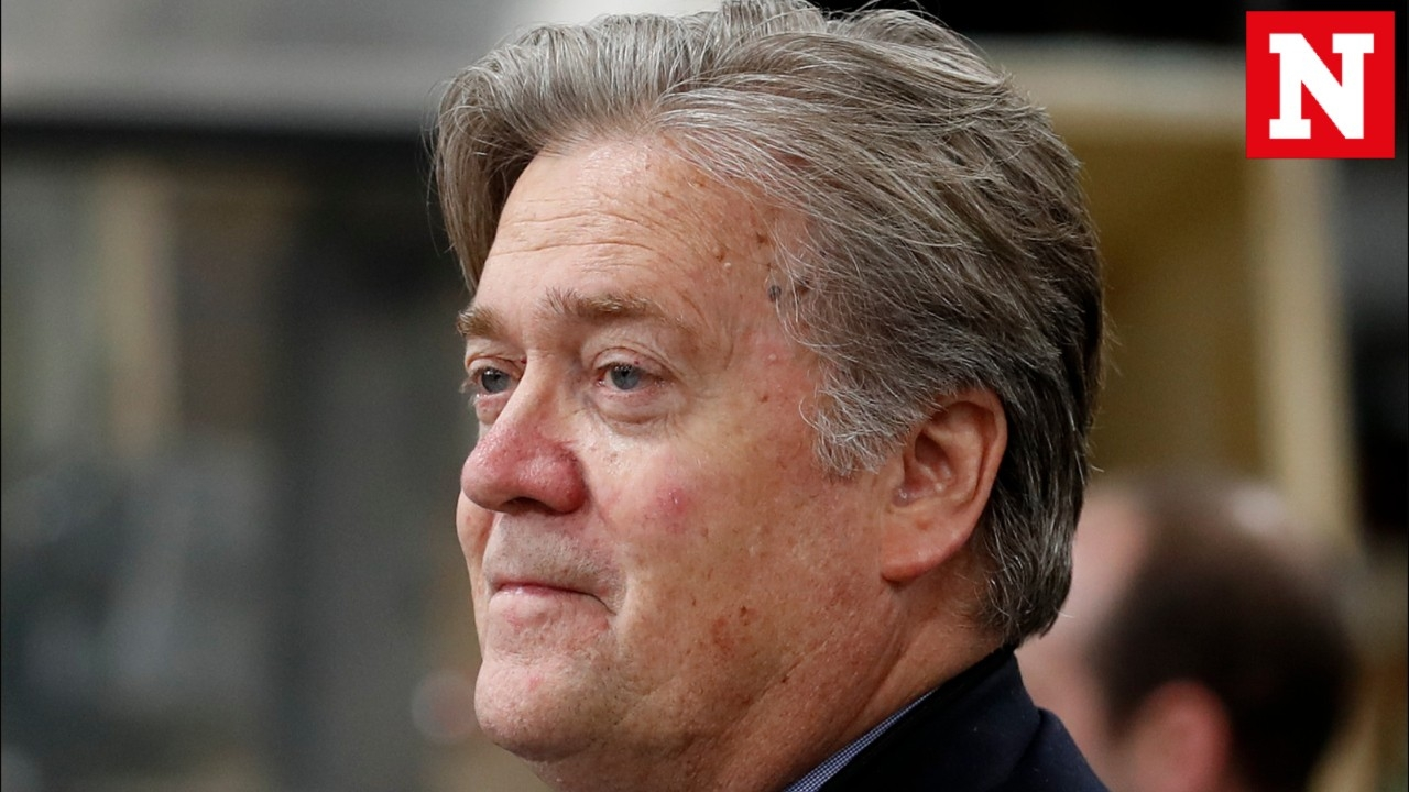 steve-bannon-calls-alt-right-losers-clowns-says-rivals-wetting-themselves