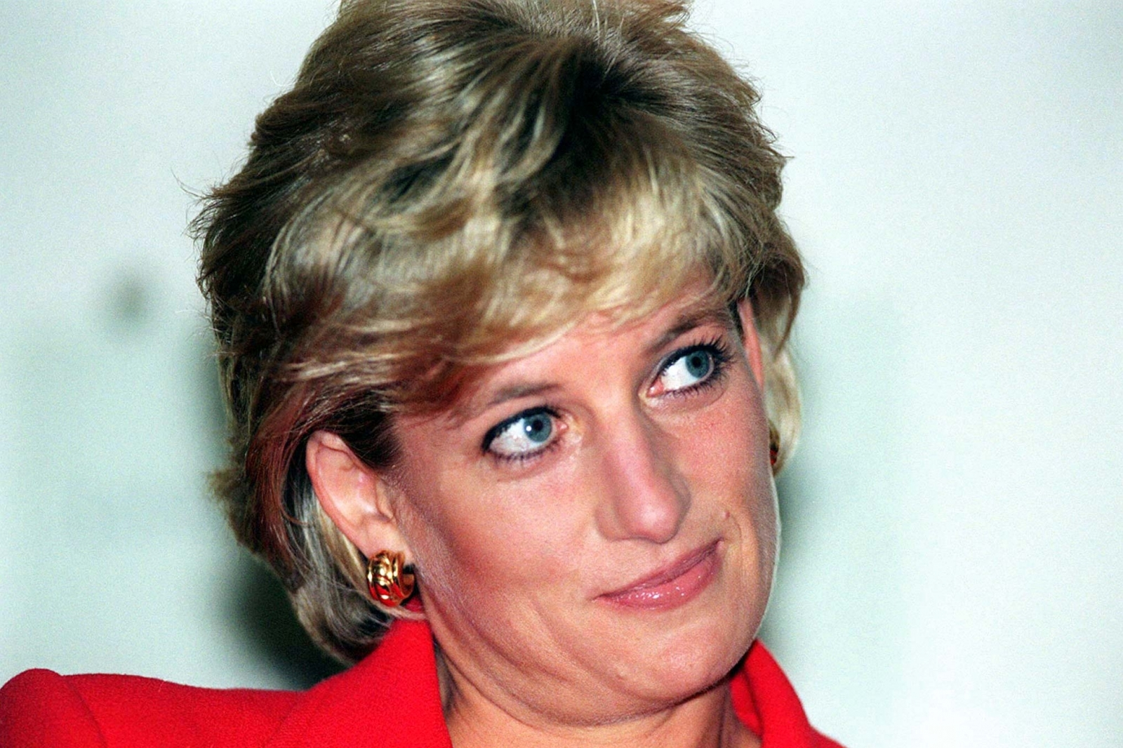 Diana HIV