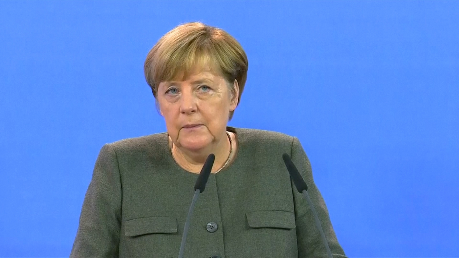 angela-merkel-says-terrorism-can-never-defeat-us-after-barcelona-attack