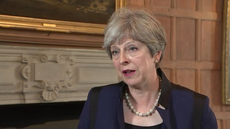 u-k-pm-theresa-may-terrorism-is-the-great-threat-that-we-must-all-face
