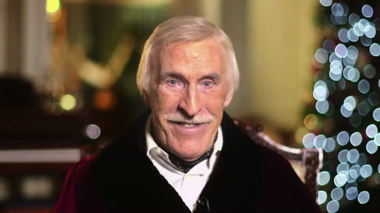bruce-forsyth-dead-king-of-british-light-entertainment-dies-aged-89