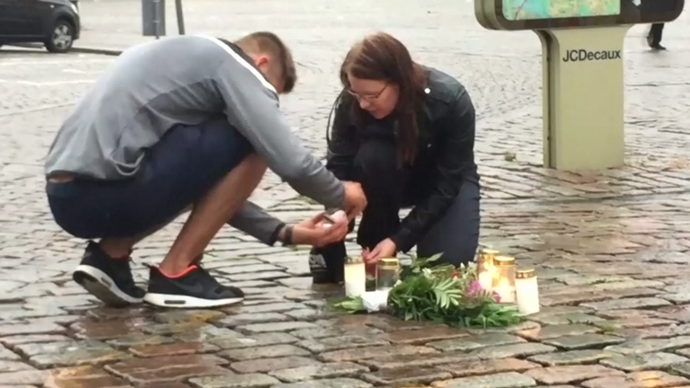 finland-mass-stabbing-was-a-terror-attack-by-moroccan-teen-police-say