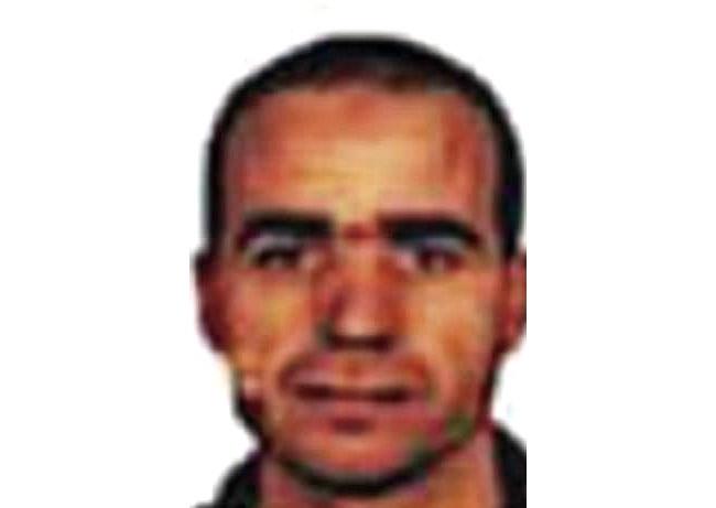 Abdelbaki Es Satty
