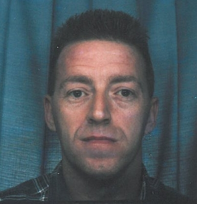 Michael John Ashworth who has been on the run after absconding from prison 22 years ago is back behind bars after being arrested in France