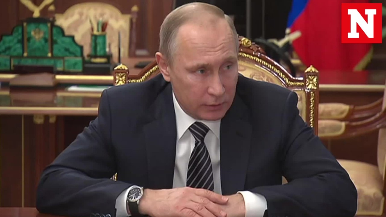 moscow-accuses-u-s-of-stirring-up-unrest-in-russia