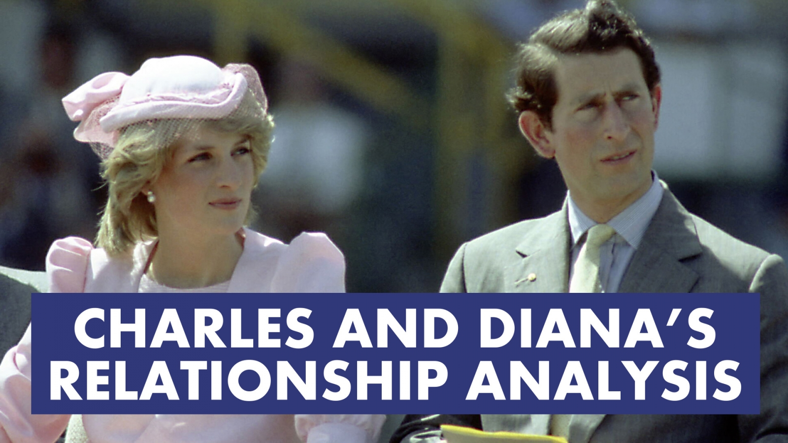 charles-and-dianas-relationship-analysis