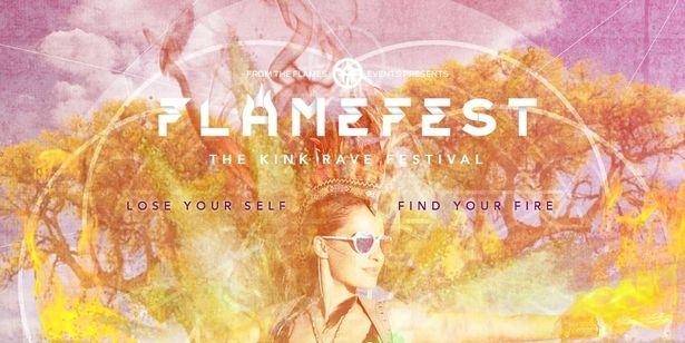 Flamefest