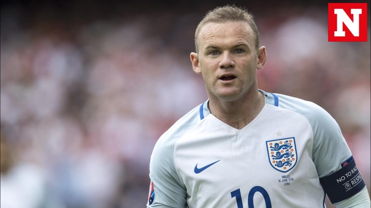 england-captain-wayne-rooney-retires-from-international-duty