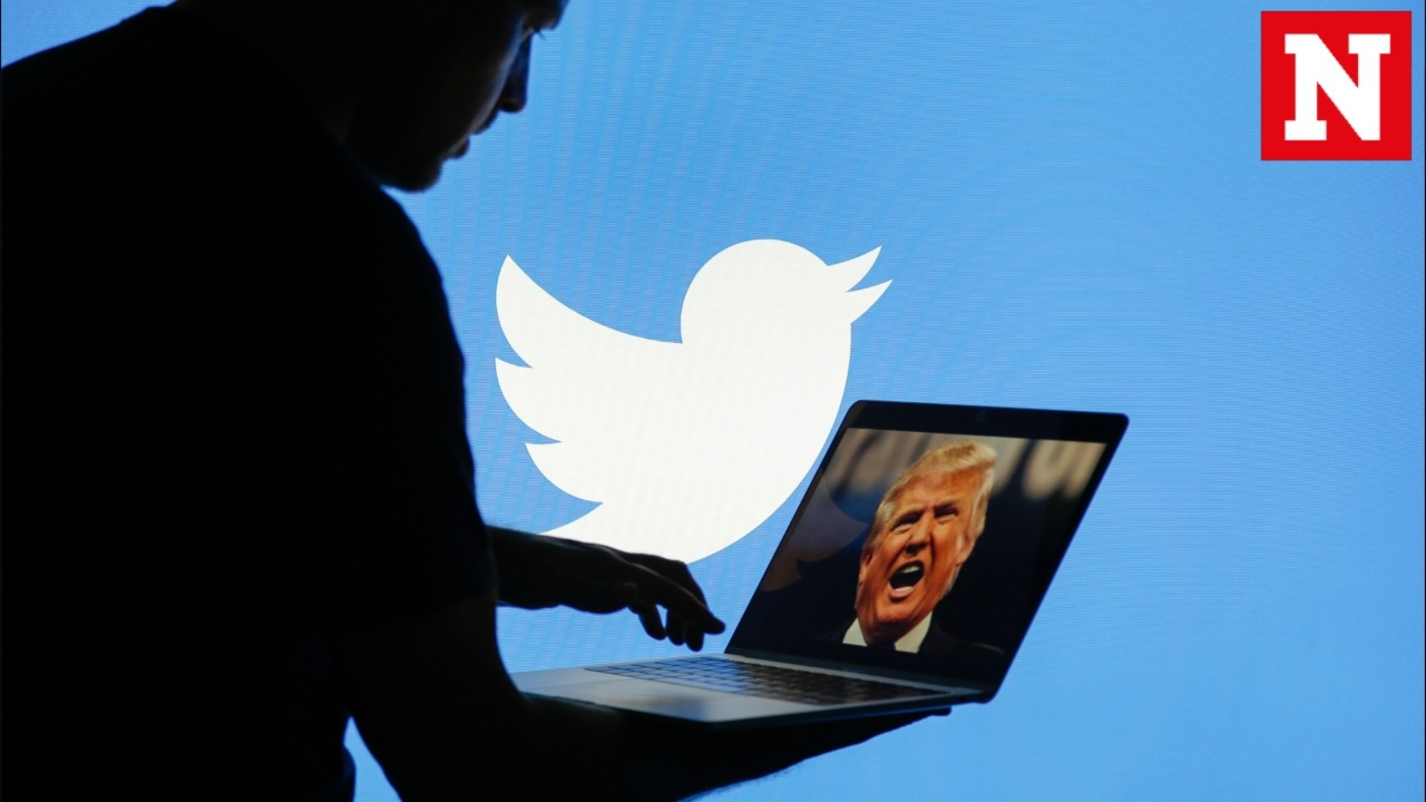 can-a-1-billion-crowdfunding-campaign-ban-trump-from-twitter