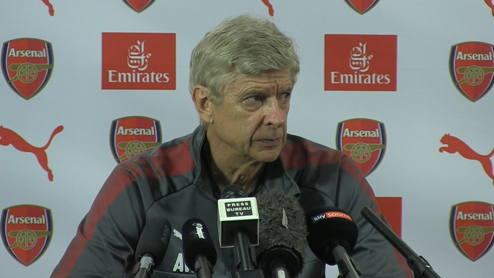 arsenal-manager-arsene-wenger-confirms-thomas-lemar-deal-is-dead