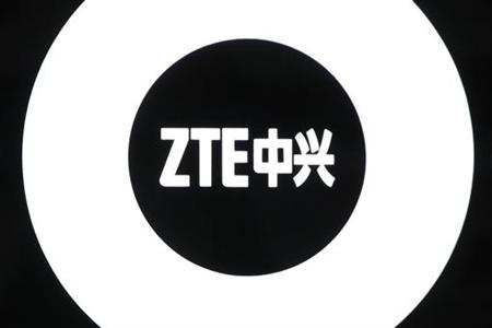 ZTE Spirit Joins HTC-Mango Smartphone Horde to Combat Apple iPhone 5, 4S