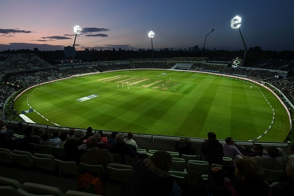 New Zealand day-night Test to go ahead as planned