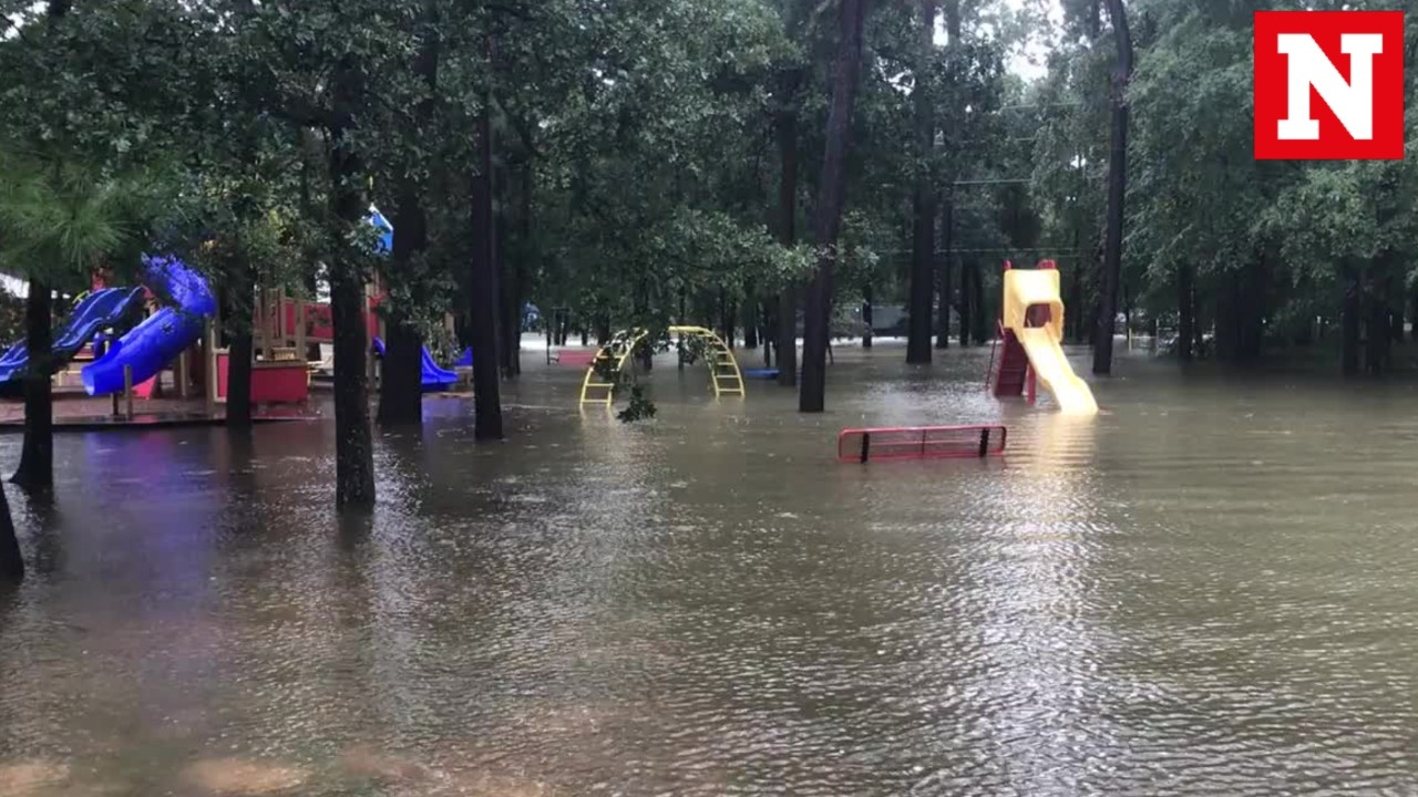 trump-rolled-back-obamas-flood-rules-before-hurricane-harvey