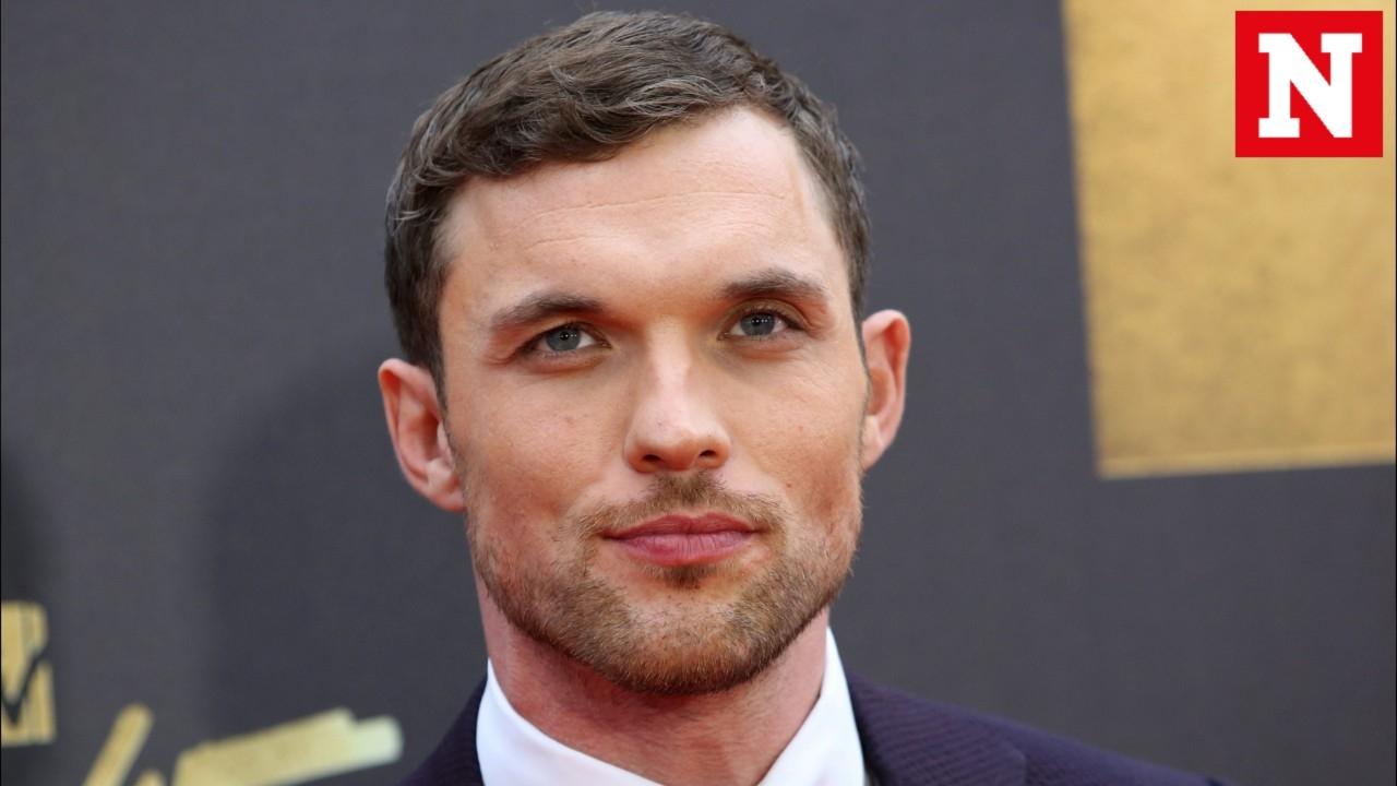 actor-ed-skrein-quits-hellboy-reboot-to-combat-hollywood-whitewashing