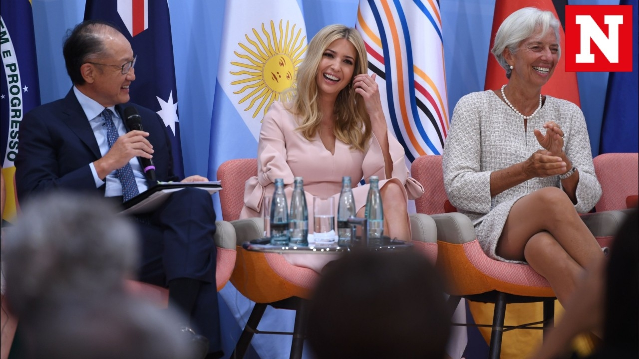 ivanka-trump-is-secretly-referred-to-as-princess-royal-by-white-house-aides