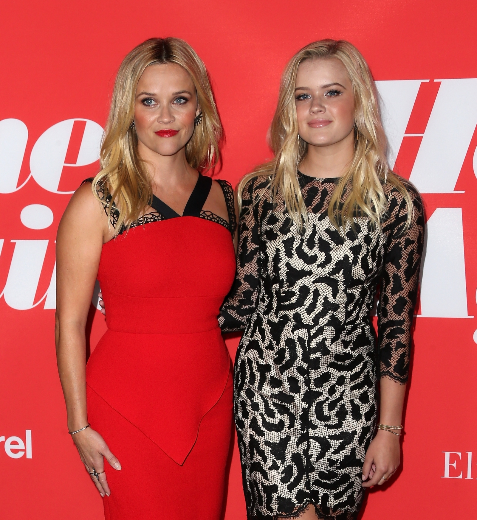 Reese Witherspoon Dishes on Her 'Mindy Project' Cameo