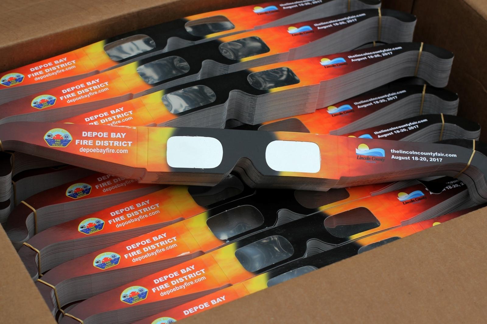 Amazon lawsuit eclipse