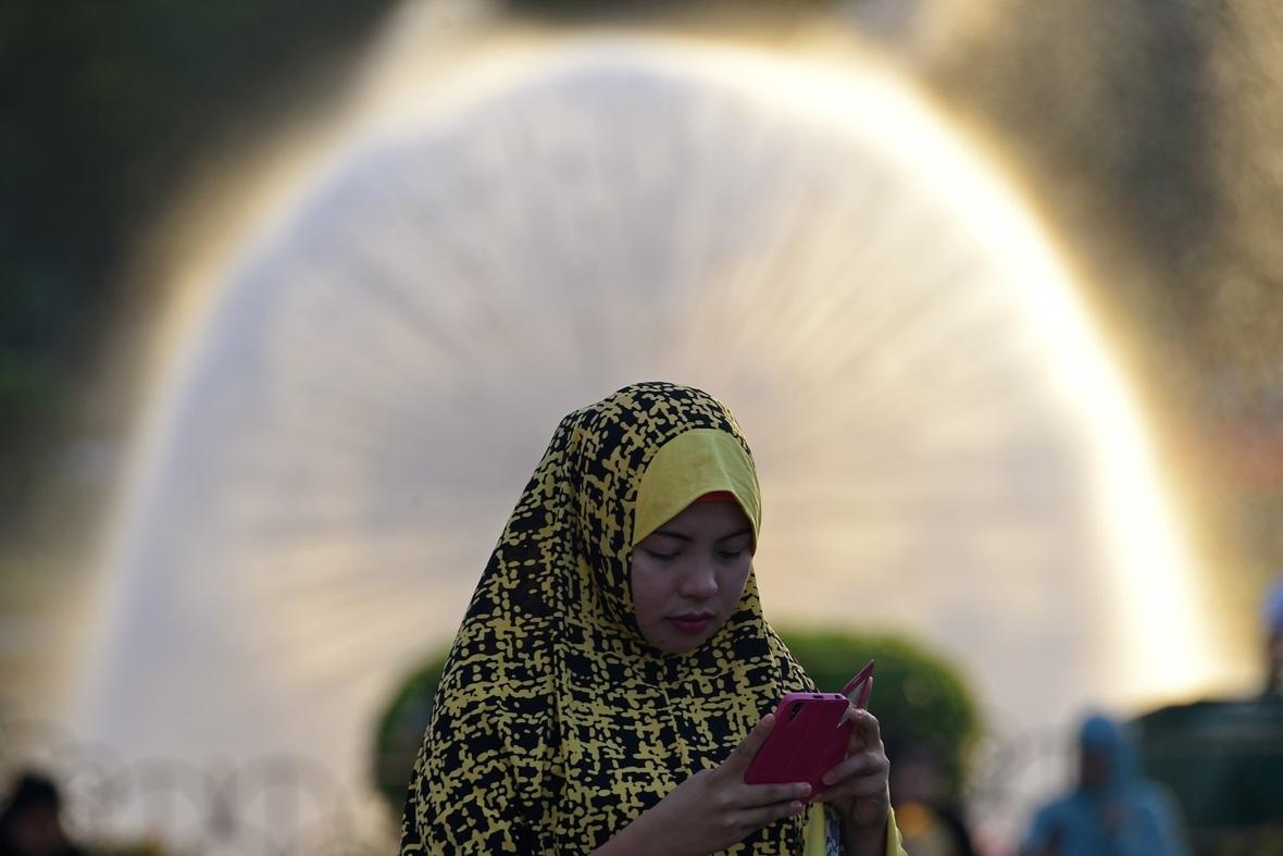 Eid al-Adha 2017