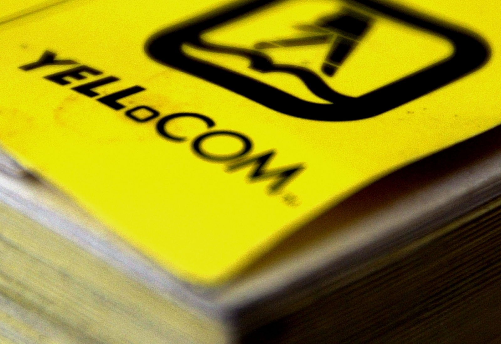 Yellow Pages Call Tracking - Measure Your Yellow Book