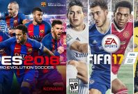 September video game preview – Destiny 2, Fifa 18, SNES Classic Mini and more