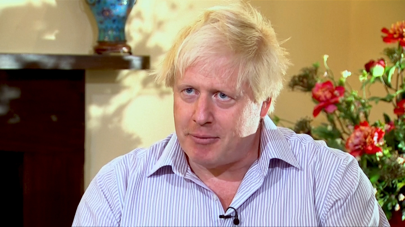 boris-johnson-north-korea-nuclear-test-is-reckless
