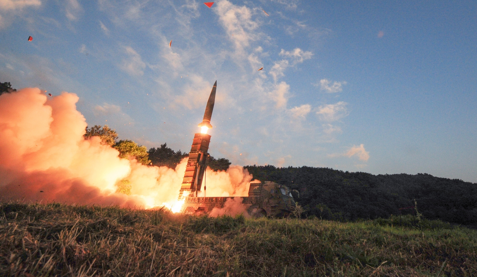 south-korea-military-holds-drill-in-response-to-pyongyangs-sixth-nuclear-test