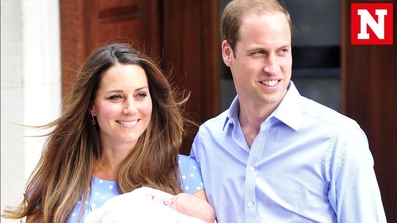 duchess-of-cambridge-kate-middleton-pregnant-with-third-child