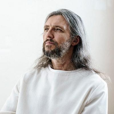 The Last Testament Jonas Bendiksen