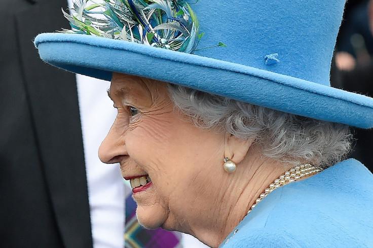 Queen Queensferry Crossing