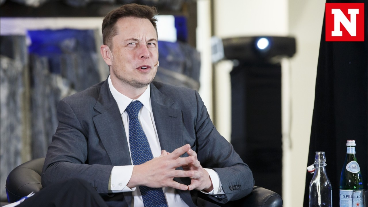 could-artificial-intelligence-cause-world-war-three-elon-musk-fears-it-might