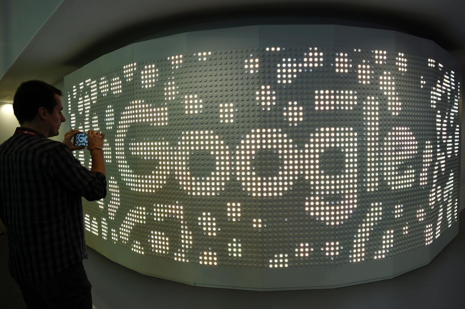 Google is 'a bully' says Vivaldi CEO