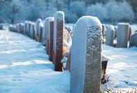 Graveyard