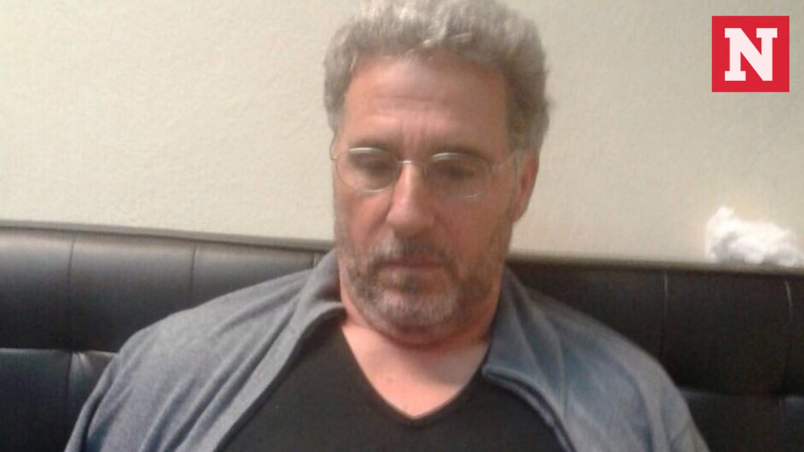 cocaine-king-of-milan-rocco-morabito-arrested-in-uruguay-after-23-years-on-the-run