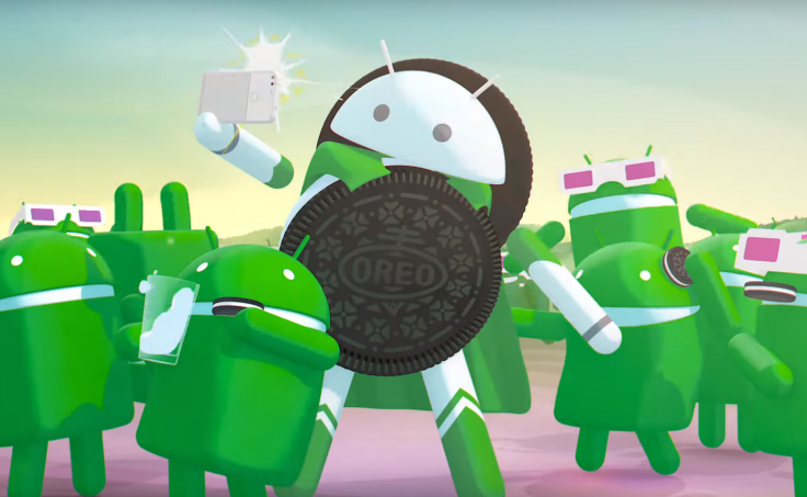 Will your smartphone get Android Oreo? List of all phones
