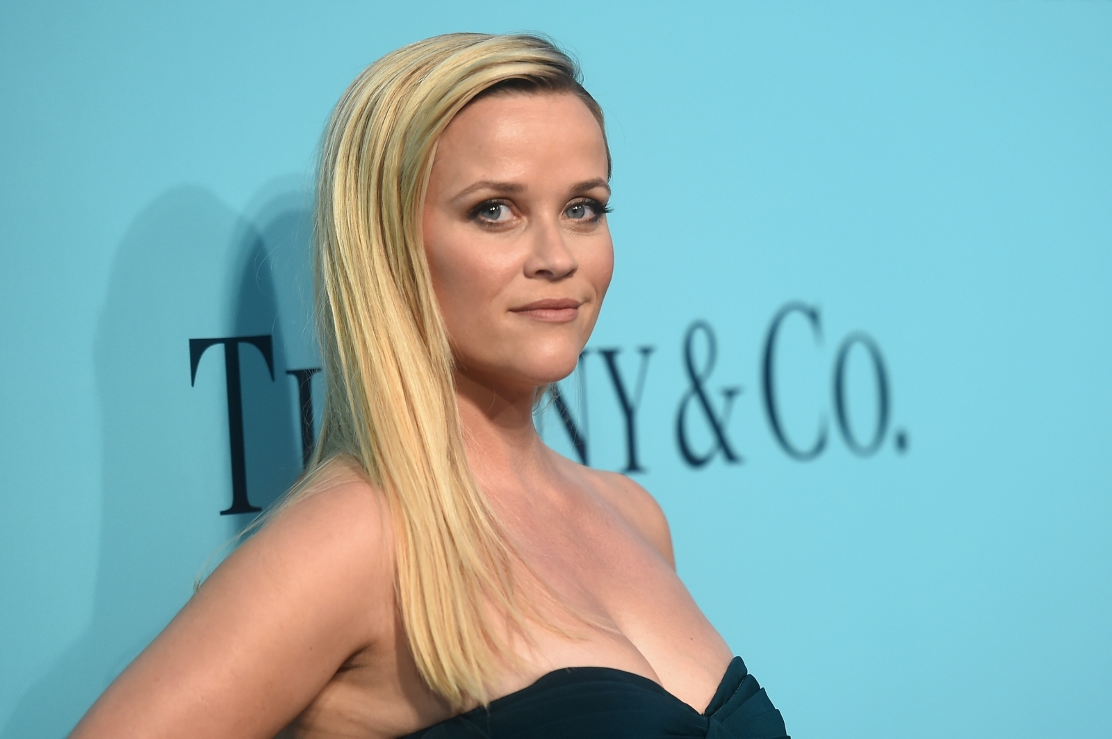 Reese Witherspoon: How Mindy Kaling Helped Me See My White Privilege