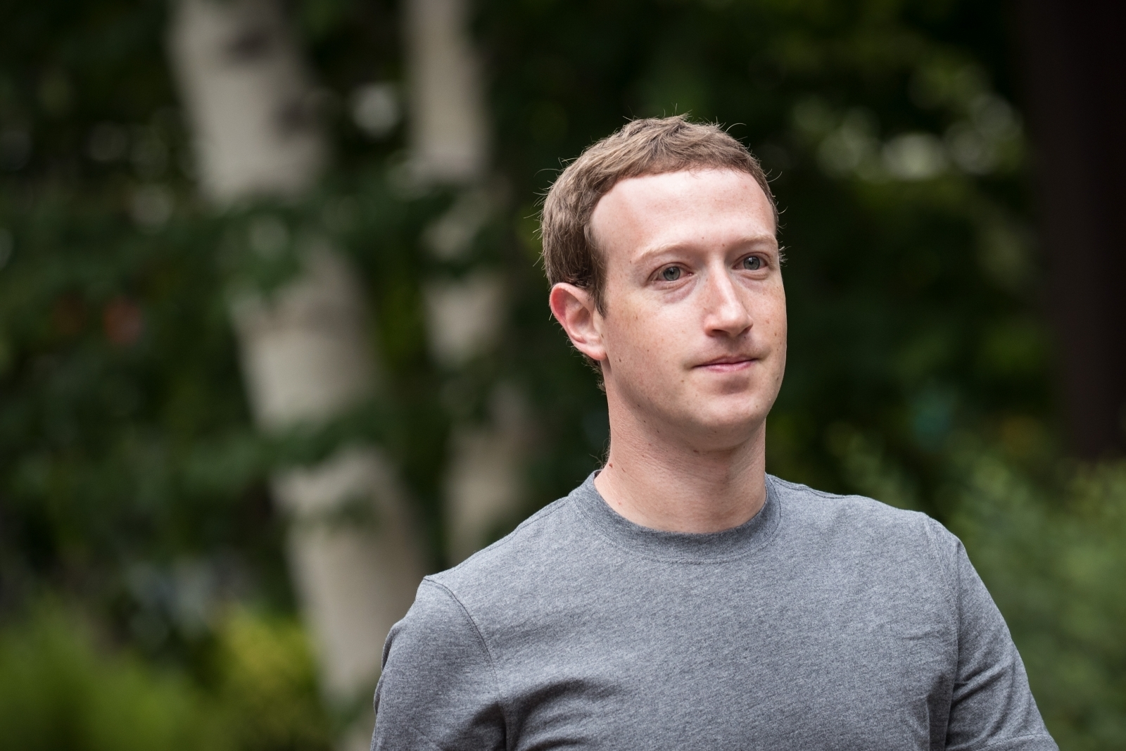mark-zuckerberg-and-other-business-leaders-oppose-trumps-order-to-end-daca