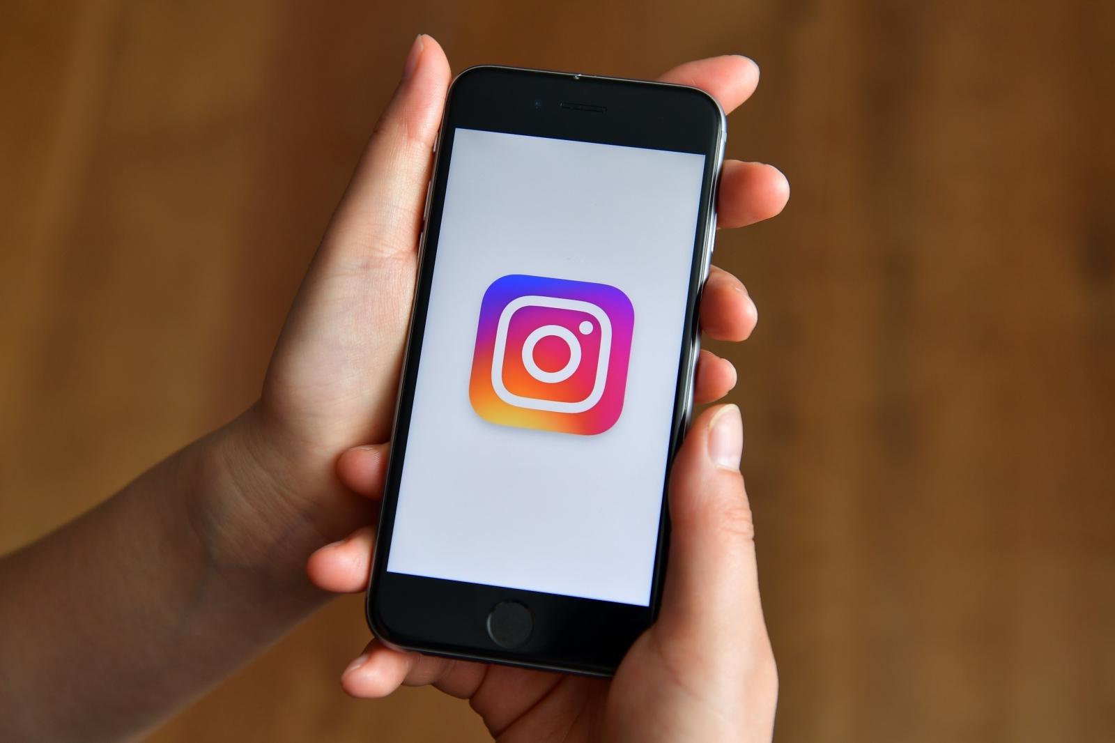 Instagram vs Doxagram: Hackers claim they're 'satisfied ...