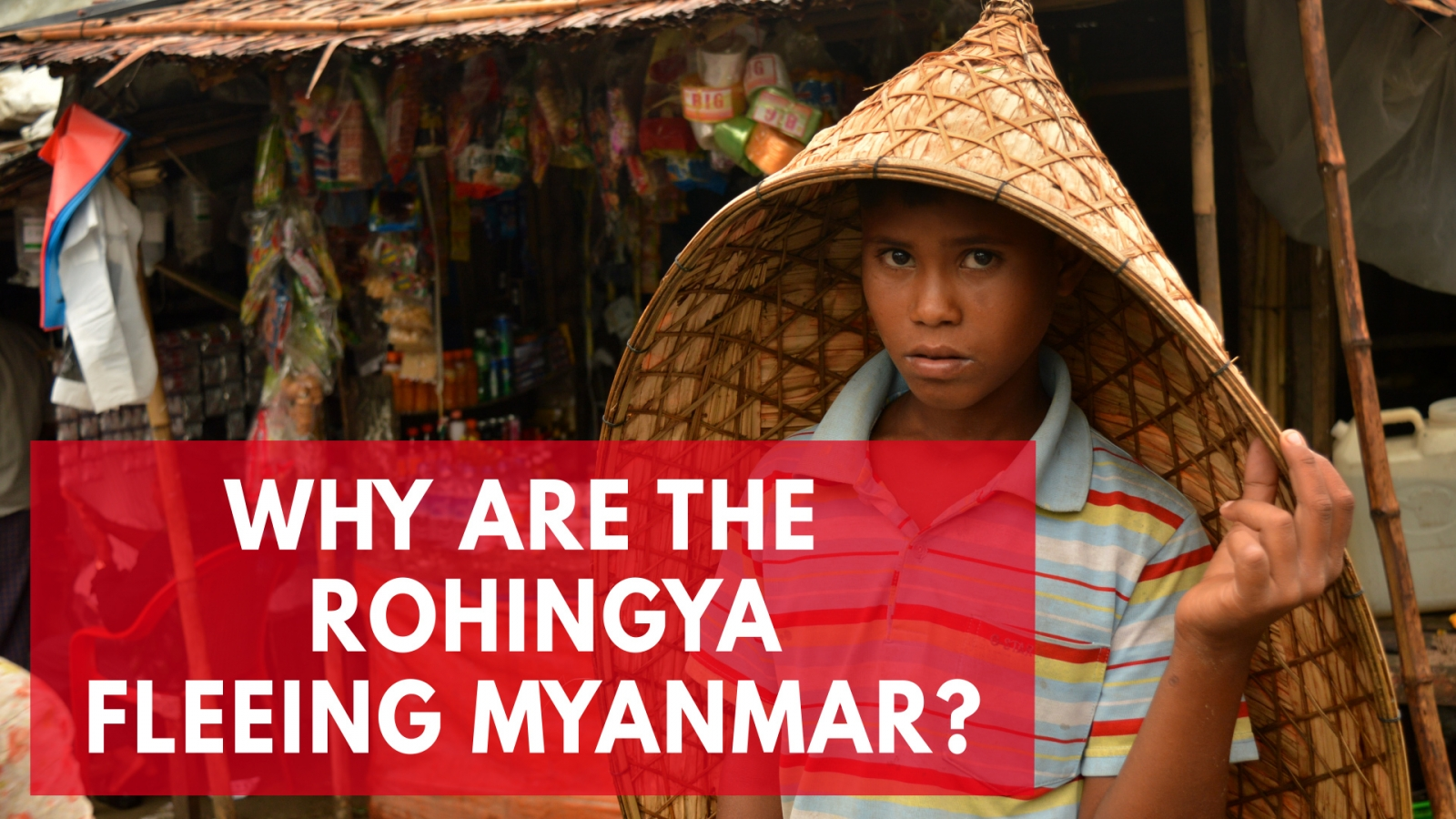 who-are-the-rohingya-and-why-are-so-many-fleeing-myanmar