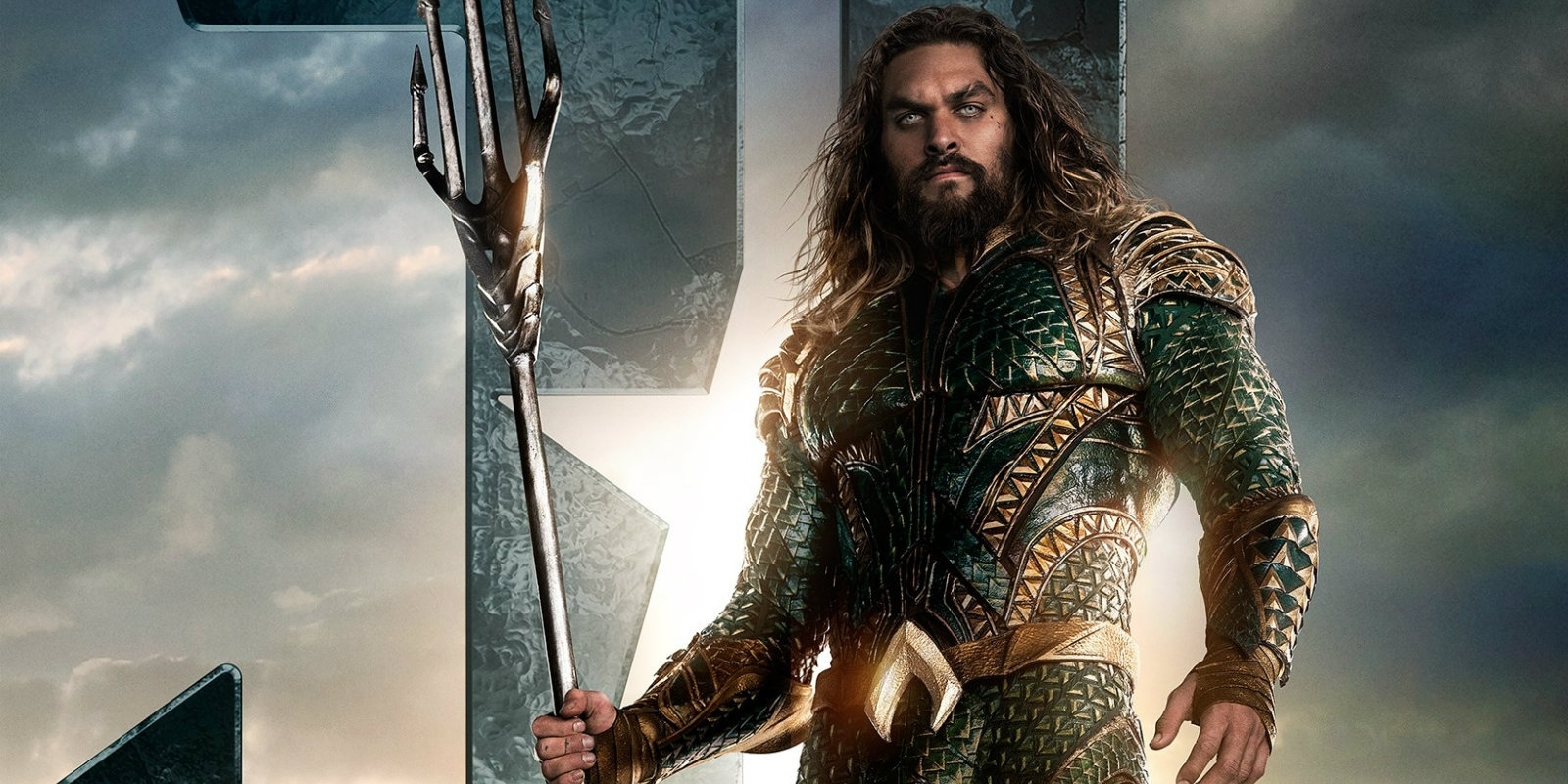 Jason Momoa Says He's a 'Degenerate', Not a Role Model