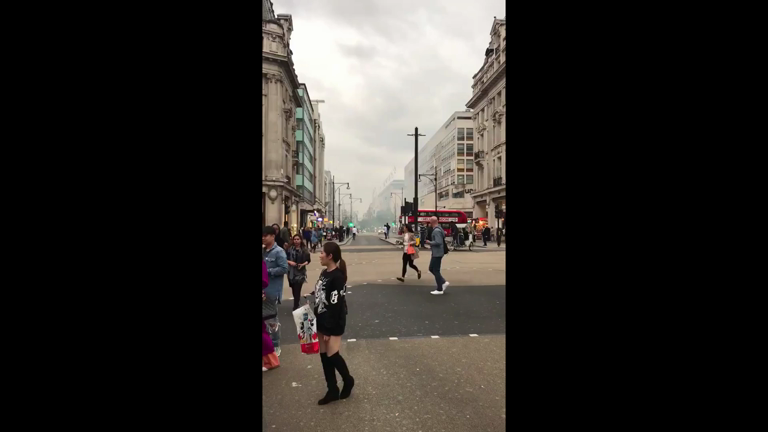 smoke-seen-across-oxford-street-after-an-electrical-explosion