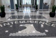 WikiLeaks CIA leaks