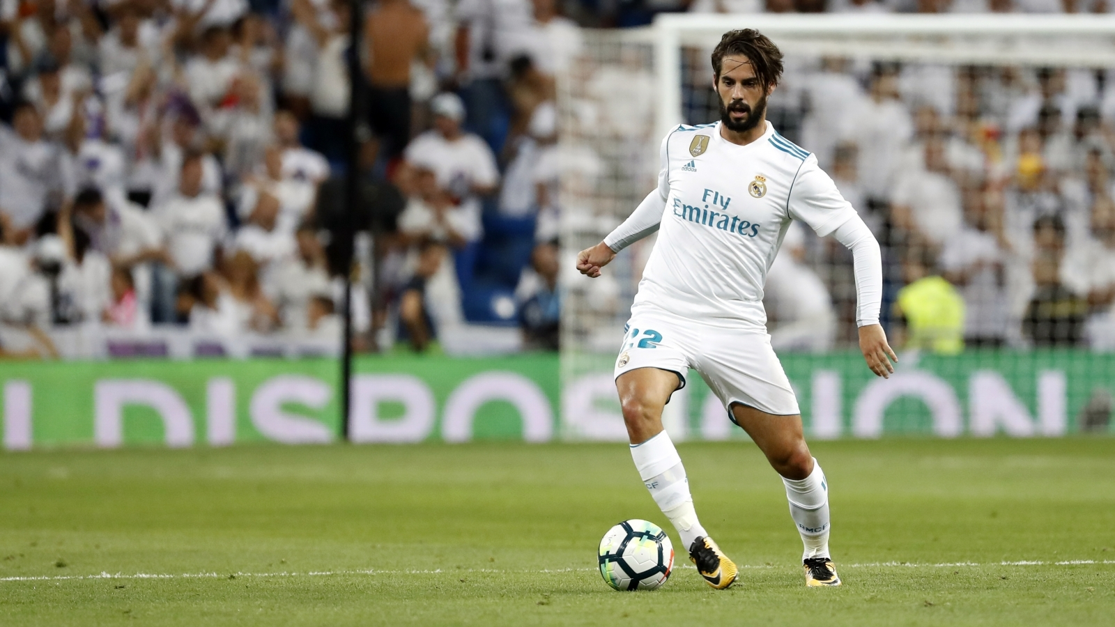Image result for isco 2018