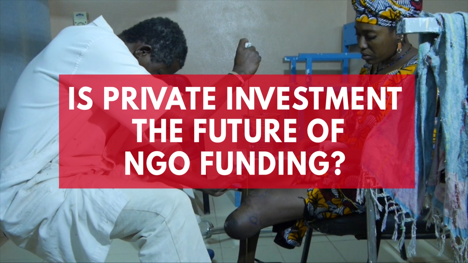 why-ngos-are-turning-to-private-investment-to-tackle-humanitarian-crisis-around-the-world
